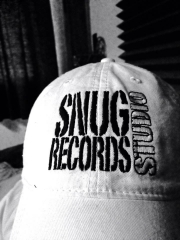 Snugg records