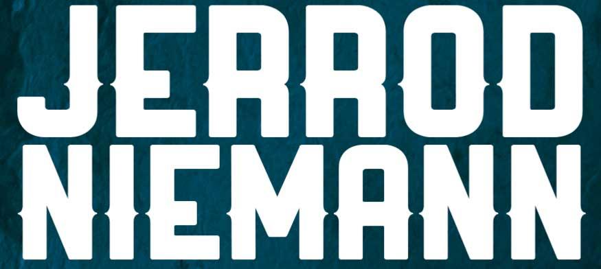 jerrod-niemann